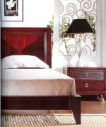 <br/>M-C151B<br/>Large Bed<br/>1910X2200X1100Mm<br/>M-C151N<br/>Bedside Chest<br/>640X420X500Mm