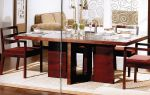 <br/>M-C403T-1<br/>Dining Table<br/>2000X1000X760Mm<br/>M-C403W<br/>ArmChair